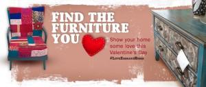 pre-loved furniture banner 1