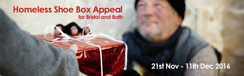 Show Box Appeal